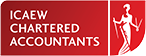 Click here for ICAEW website