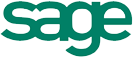 Click here for SAGE website