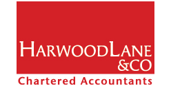 Harwood Lane & Co logo